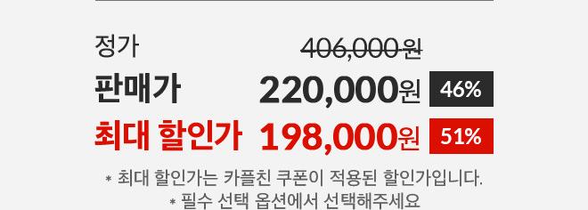 220000원